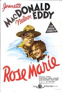 Rose-marie-1936