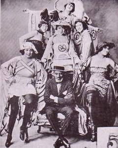 shuffle-along-1921