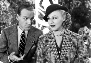 still-of-fred-astaire-and-ginger-rogers-in-top-hat-large-picture