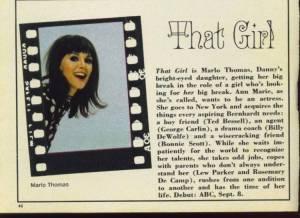thatgirl1966tvga