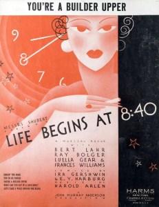 1934-youre-a-builder-upper-life-begins-at-8-40