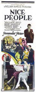 220px-Nice-People-1922