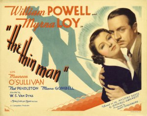 the-thin-man-lobby-card-title-large