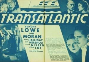 Transatlantic_FilmPoster