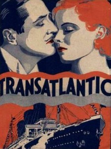 Transatlantic_Poster