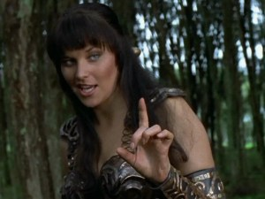 xena_s2_is_dArc_690