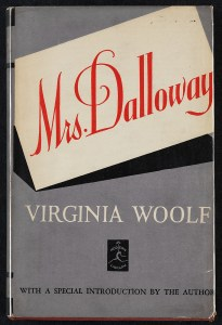 8c_mrs_dalloway_19281