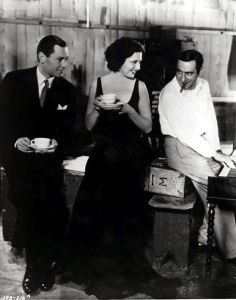 marshall-francis-lubitsch_opt