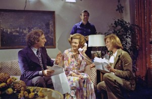 Mary_Tyler_Moore_Betty_Ford_Ed_Weinberger_Hay-Adams_Hotel_1975
