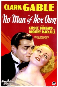 No_Man_of_Her_Own_1932_poster