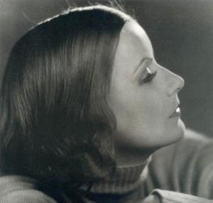 bull-clarence-sinclair-070-1930-greta-garbo-anna-christie