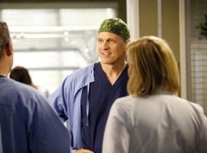 Greys-Anatomy-Season-10-Episode-18-06_FULL