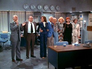 mary_tyler_moore_curtain_call_400