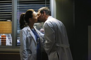 Somebody-That-I-Used-To-Know-Jo-Wilson-Alex-Karev
