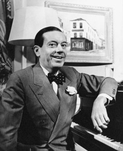 cole-porter-bow-tie-song-writer-musicals-musician-anything-goes-night-and-day