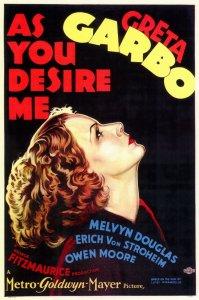 greta_garbo_as_you_desire_me_movie_poster_2a