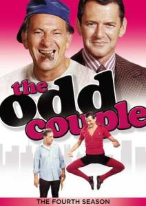 The-Odd-Couple---The-Fourth-Season