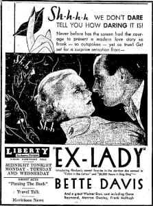 ex-lady-ad-cumberland-times-330507-p7