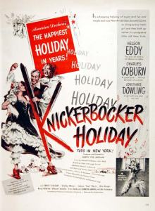 44knickerbockerholidaymovie