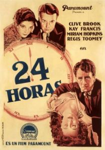 24_hours_poster