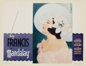 mandalay-movie-poster-1934-1020528748
