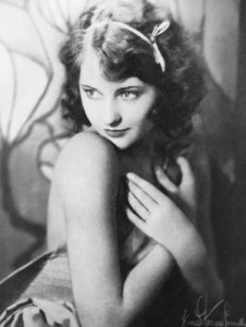 stanwyck1930