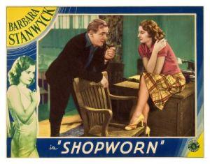 600full-shopworn-poster