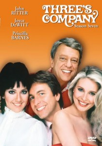 threes-company-season-7-4pc-full-box_500