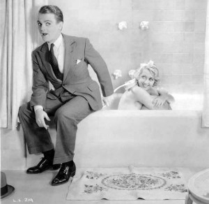 cagney-blondell-blonde-crazy1