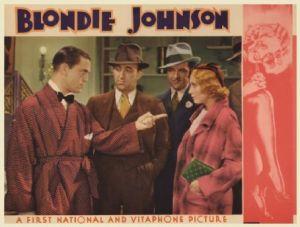 blondie-johnson_lc
