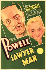 lawyer-man-movie-poster-1932-1020143313
