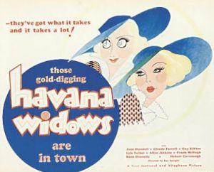 600full-havana-widows-poster
