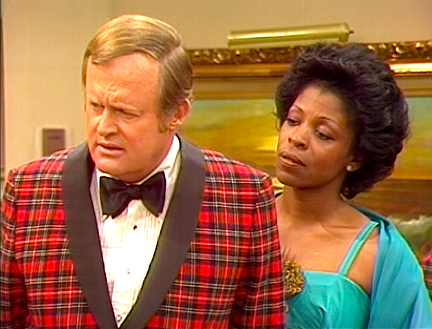 the ten best the jeffersons episodes of season two | that's