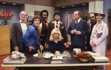 002-jpg-WKRP-Courtesy-Sony-Pictures-Television_e07047f4-3f43-e411-88c5-d4ae527c3b65