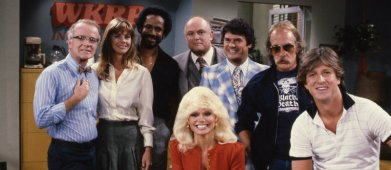 WKRP-in-Cincinnati-Complete-Series