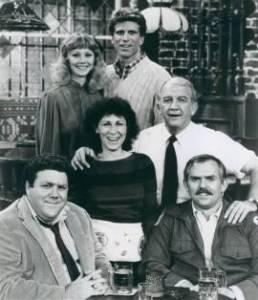 Cheers_original_cast_1982-86_(1983)