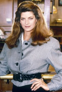 kirstie-alley-cheers-tv-1987-photo-GC