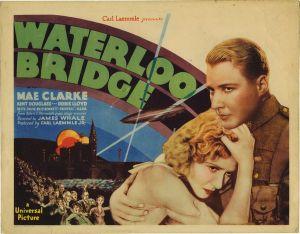 Waterloo-Bridge-1931