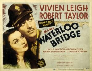 Waterloo-Bridge-1940-MGM