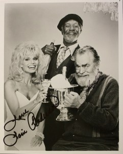 o_loni-anderson-jack-elam-signed-photo-easy-street-e9e3