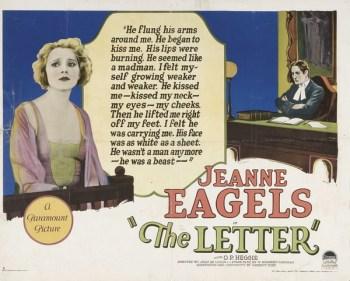 letter-1929-1