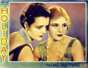 holiday-mary-astor-ann-harding-1930-everett