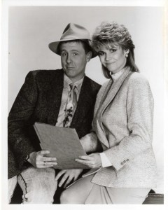 Night_Court_-_Season_-_Harry_Anderson_Markie_Post_1