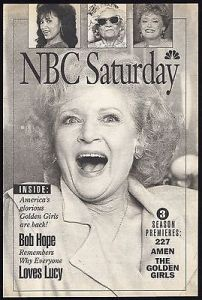 1989-NBC-TV-AD-GOLDEN-GIRLS-BETTY-WHITE-RUE-MCLANAHAN-ESTELLE-GHETTY-FULL