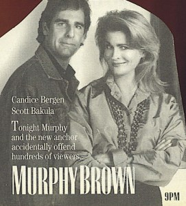 murphy-brown-murphy-brown-22170747-483-535