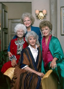 the-golden-girls-3