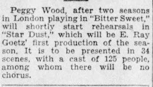 Detroit_Free_Press_Thu__Oct_22__1931_