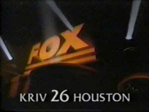 Fox-original-x-production-logo