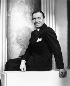 jack-benny-1939-everett