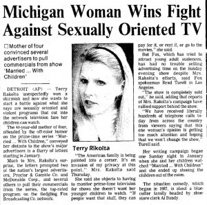 Logansport_Pharos_Tribune_Fri__Mar_3__1989_